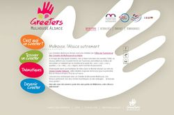 Greeters-mulhouse